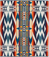 Pendleton Towel for Two - Fire Legend