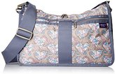 Le Sport Sac Essential Everyday Bag