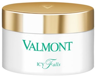 Valmont Purity Icy Falls Cream