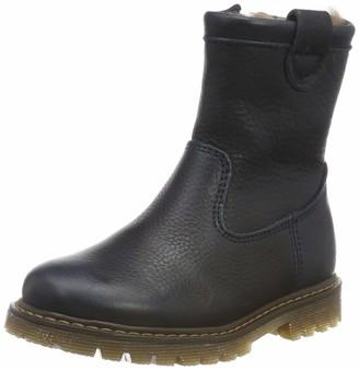 Bisgaard Women's Nalia Ankle Boots