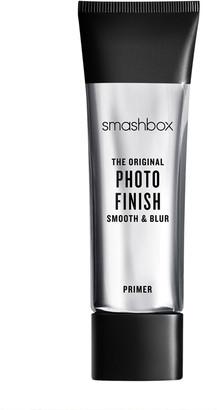 Smashbox The Original Photo Finish Foundation Primer 12Ml