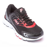 Fila Maranello Boys Running Shoes - Little Kids/Big Kids