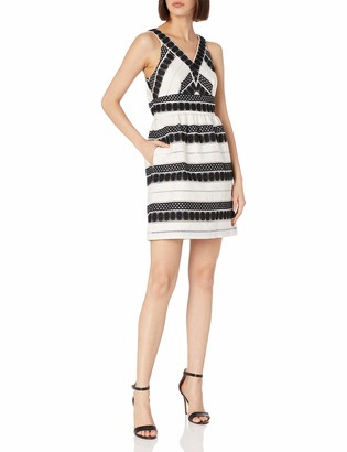 Plenty by Tracy Reese Dresses Women's Loretta