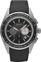 DKNY 3-Hand Chronograph with Date Men's watch #NY1488