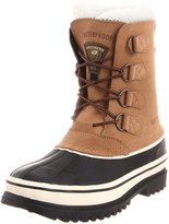 Skechers USA Men's Revine Hopkin Snow Boot