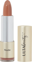 Ulta Nude Lipstick - Bronzed Beauty 261 (medium russet neutral creme)