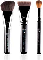 Sigma Beauty Contour Expert Brush Set ($71.00 Value)