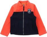 Tommy Hilfiger Sweatshirts - Item 12046201