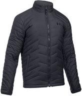 Under Armour Men's ColdGear® Reactor Storm Packable Jacket
