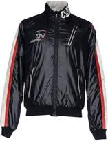 Club des Sports Jackets - Item 41735655