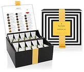 Tea Forte Limited-Edition Warming Joy Festive Teas Chest