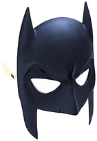 Batman 3D SunStaches Mask