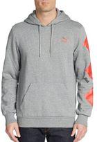 Puma Alife Arc Graphic Sweatshirt