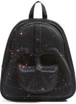 Loungefly 'Star Wars TM - Darth Vader Galaxy' Backpack (Kids)