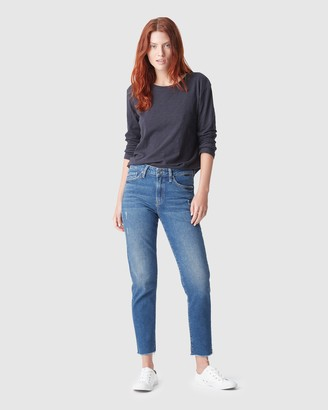 Mavi Jeans Mykonos