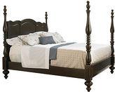 Paula Deen Queen Bed, Savannah