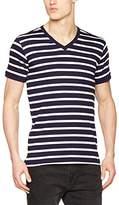 Cross Men's 15139 T-Shirt