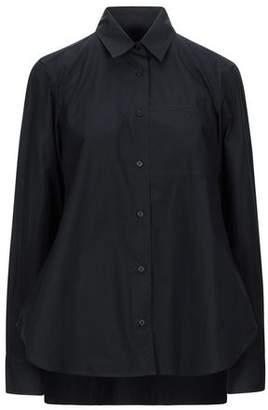 Lareida Lis LIS Shirt