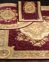 Safavieh Tufted Aubusson Rug, 5' x 8'