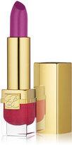 Estee Lauder Pure Color Vivid Shine Lipstick
