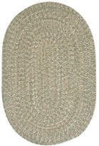 Colonial Mills Tremont Palm Area Rug Rug