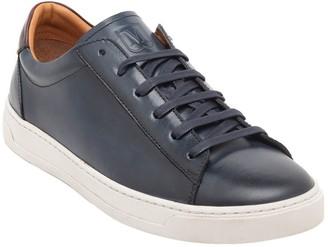 Bruno Magli Diaz Fashion Sneaker