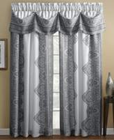 Croscill Countess Window Collection