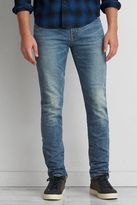 American Eagle Outfitters AE Extreme Flex Skinny Jean