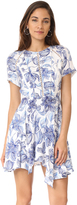 Style Stalker STYLESTALKER Magnolia Dress