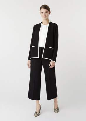 Hobbs Monica Knitted Jacket