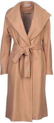 Angela Mele Milano Coats