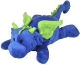 Cloud b Twilight Buddies Dragon Plush Toy