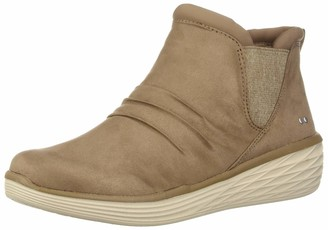Ryka Brown Women's Shoes   Shop the