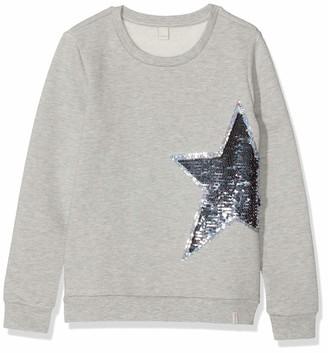 Esprit Girl's Rp1502507 Sweatshirt
