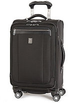 "Travelpro Platinum® MagnaTM 2 Collection 21"" Expandable Spinner Suiter"