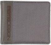 MOMO Design Wallets - Item 46428830