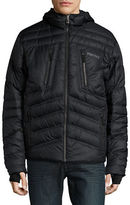 Marmot Hangtime Down Jacket