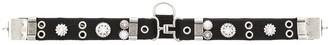 Ermanno Scervino Embellished Belt