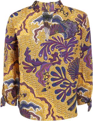Tara Jarmon Shirt