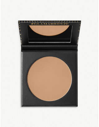 Selfridges Glamabronze Face & Body Bronzer 20g