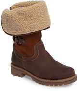 Bos. & Co. Women's Hillory Waterproof Boot