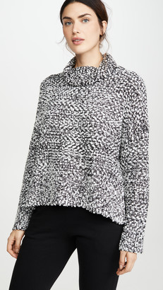 MinkPink True Friends Sweater