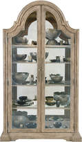 Bernhardt Ventura Display Cabinet