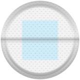 Lansinoh Ultimate Protection Nursing Pads 50 ct