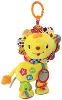 Vtech Baby 1st Activity Lion