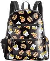 Sam Edelman Junk Food Backpack