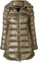 Tatras padded coat