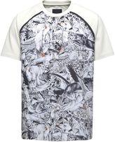Puma x SWASH AOP Fashion Tee