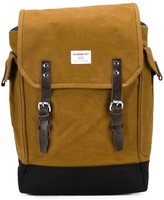 SANDQVIST 'Bob' backpack