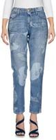 Current/Elliott Denim pants - Item 42617593